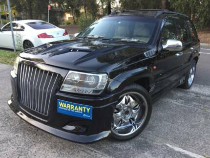 Rolls Royce Front Grill JEEP FULLY MODIFIED 4x4 THOUSANDS SPENT