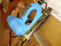 NailMaster ET 100 Electric Brad Nail GunP