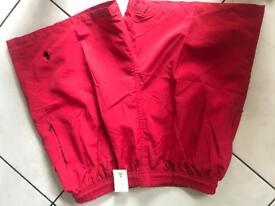 Ralph Lauren summer shorts