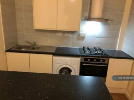 1 bedroom flat in Longsight, Manchester, M13 (1 bed) (#1064183)