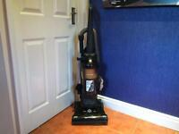 Samsung Bagless Vacuum Cleaner- Complete with accessories-£5 off if you bring in any Hoover