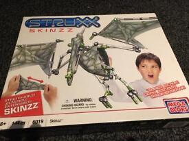 Struxx skinzz