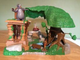 Disney Jungle Book Set