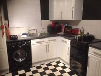 1 bed flat in Brighton to swap for same in South Woodford or Wanstead