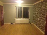 2 bedroom house for rent in livingston