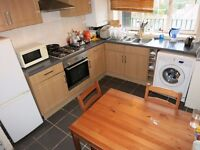 NO AGENCY FEES !!!!!!!! SPLIT LEVEL 2 BED FLAT IN WEST HAMPSTEAD NW6