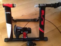 £25 Volare Bike Trainer