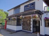 Part time front of house staff required