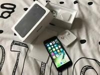 iPhone 7 32gb Black (EE) •LIKE NEW•