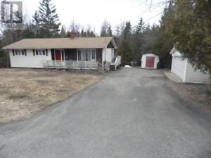 15 Morrison Road Saint John, New Brunswick