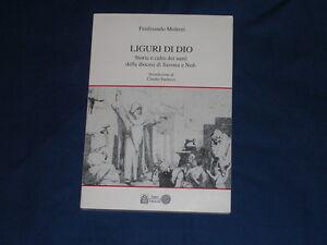 Molteni-Liguri-di-Dio-ed-Daner-Vallecchi