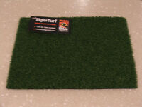 Artificial Grass / putting green