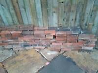 Paving brick's £15