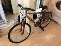 Mountain Bike For Quick Sale