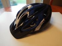 Cycling Helmet - Giro Skyline