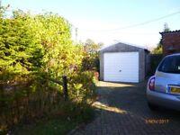 3 Bedroom semi detached house - Clavering, nr. Saffron Walden Essex
