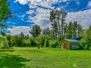 $165,900 - Recreation lot for sale in Lake Wabamun