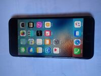 Iphone 6 64GB - great condition
