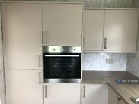 3 bedroom house in Ashgill Road, Glasgow, G22 (3 bed) (#958962)
