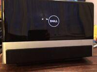 Dell XPS studio Laptop i5 4GB Ram 250GB HDD