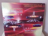 Heatmaster Patio Heater