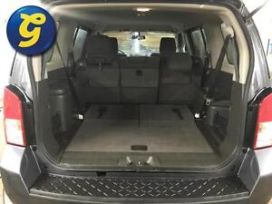 2012 Nissan Pathfinder 4WD******PAY $79.35 WEEKLY ZERO DOWN***** Kitchener / Waterloo Kitchener Area image 9