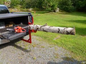 Location support pour couper votre bois de chauffage en 16 pouce autre gr - Support pour couper du bois de chauffage ...