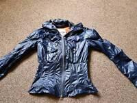 Diesel jacket size 6/8