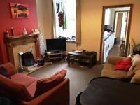 4 bedroom house in Harborne Park Road, Harborne, B17