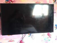40'' Smart Tv For Sale