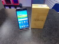**FLASH SALE** Samsung Galaxy S5, Unlocked to any network