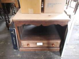 solid wood tv cabinet needs painting