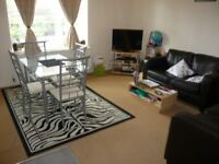 One bed furnished flat - Coldharbour Lane, Brixton, London SE5