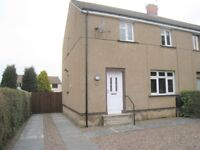 3 bedroom house in Eastfield Drive, Penicuik, Midlothian, EH26 8DN