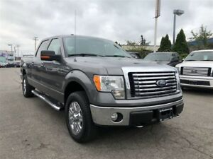 2010 Ford F-150 XLT XTR 4WD - Awesome 4.6L V8 Great Buy!
