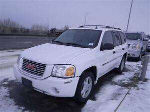 2008 GMC Envoy SLE | PL/PW | Heated Rear Window