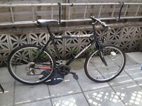 Used Mountain Bike (Make - Universal)