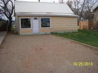 Humboldt 50 X 131 lot & House BUY NOW SALE PRICE $74,999