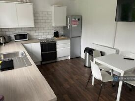 1 bedroom in Orme Road, Newcastle-Under-Lyme, ST5 (#1017303)