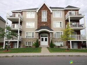 185 900$ - Condo à vendre à Chateauguay West Island Greater Montréal image 2