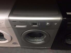 BEKO 7KG 1400 SPIN A+A WASHING MACHINE RECONDITIONED