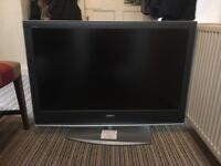 Sony Bravia 40 Inch LCD Widescreen TV