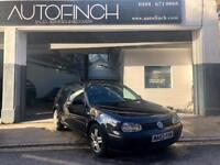 Volkswagen Golf Match 1.4 Petrol 5 Speed Manual 3dr Drives Lovely