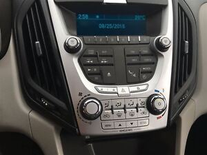 2010 Chevrolet Equinox LS, 4 Cyl Great on Gas, Runs Great Very C London Ontario image 13
