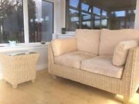Conservatory / Sunroom Furniture
