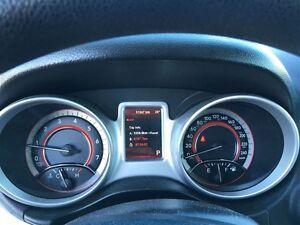 2012 Dodge Journey Canada Value Pkg Stratford Kitchener Area image 15