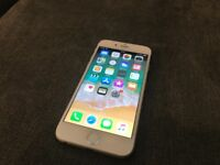 Iphone 6 64 gb unlocked excellent iphone phone