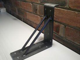 shelf brackets scaffolding board 225mm