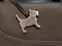 RADLEY leather bag