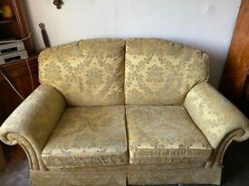 Beautiful sofa excellent quality and condition